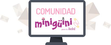 miniguini-suscripcion-sidebar